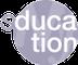 Education MAMIfit